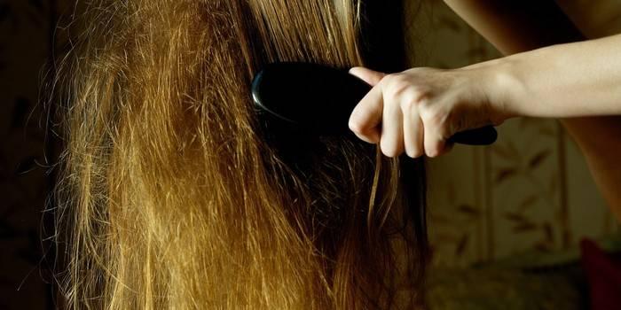 9 ошибок в прическе, которые добавляют вам лет и крадут молодость