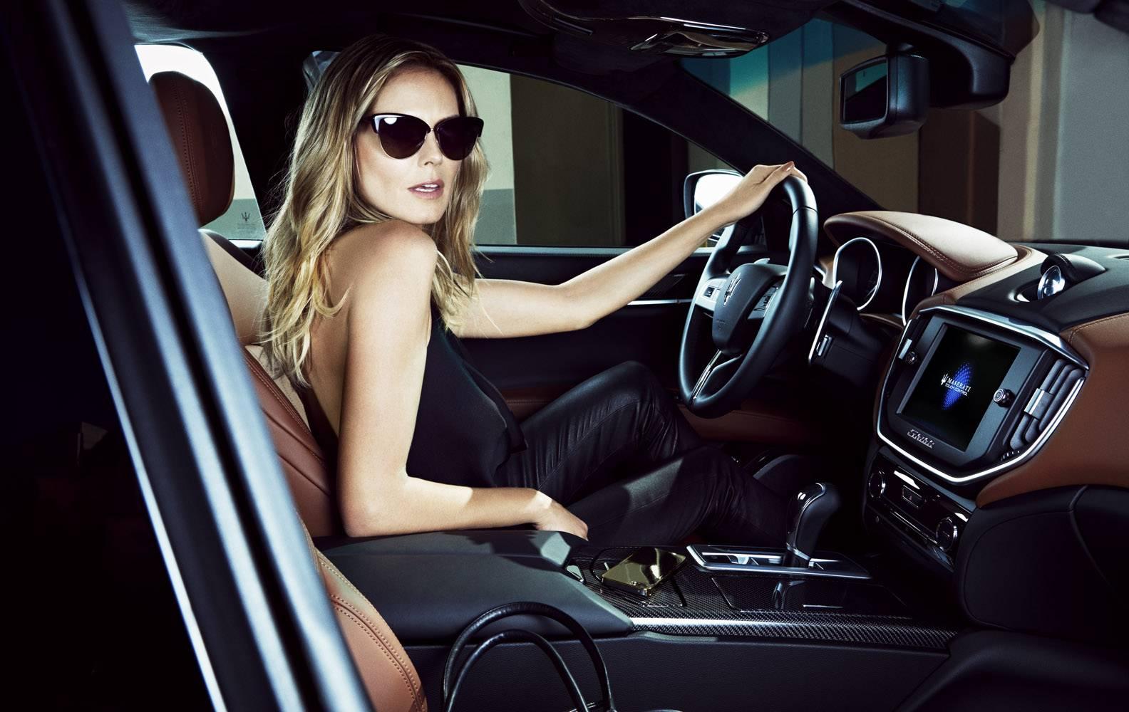 10 вещей, которые богатые люди делают по-другому