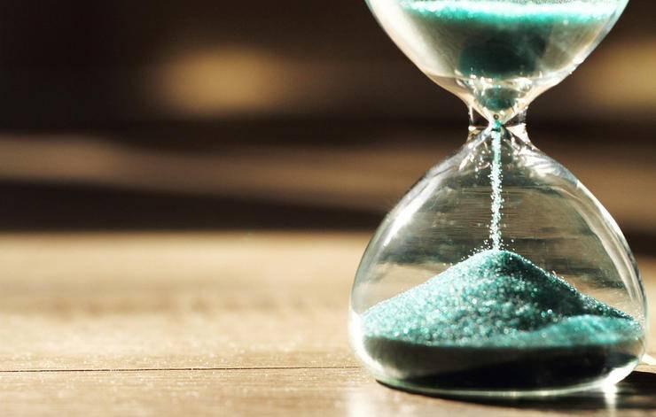 9 признаков того, что вы можете не дожить до старости