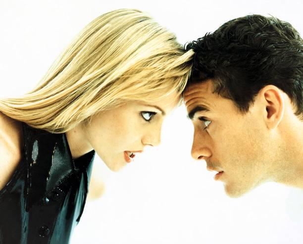 Как уходить красиво: 10 принципов правильного расставания