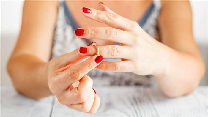 Я решила изменить мужу, и это спасло мой брак
