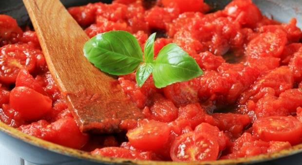 9 способов использовать залежавшиеся овощи и фрукты