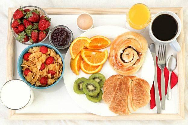 10 вредных завтраков, которые мы ошибочно считаем полезными. Никогда не начинайте свой день с этих продуктов!