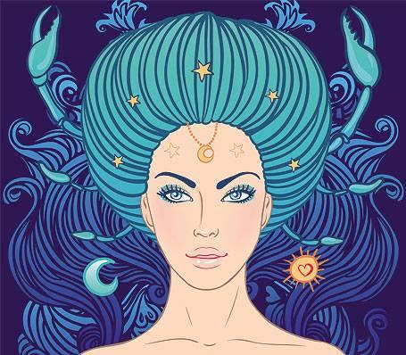 Кто вы - королева, императрица или правительница? Подскажут звезды!