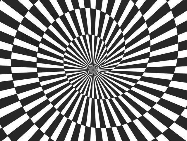 Только интроверты могут рассмотреть скрытые здесь изображения. А вы видите что-нибудь?