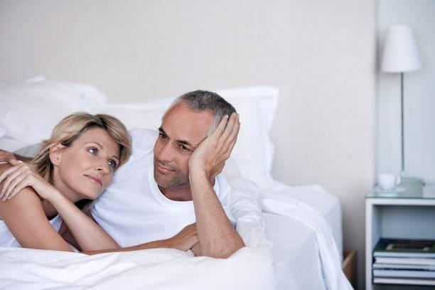 Не откладывайте секс на завтра…если можно заняться им сегодня