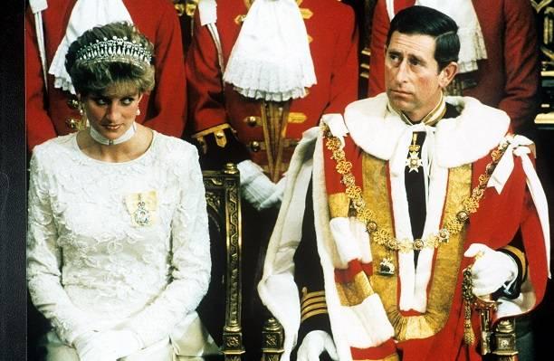 Замуж за принца. 11 историй любви с особами королевской крови