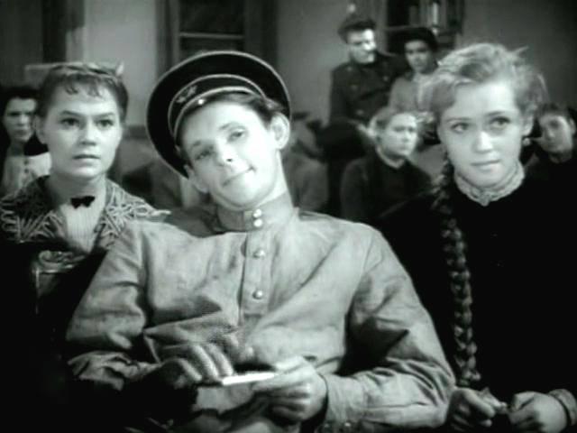 Роковая тройка в судьбе Алисы Фрейндлих. Три мужа, три несыгранные роли