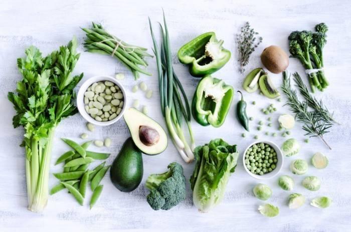 6 продуктов, которые МОЖНО есть на ночь