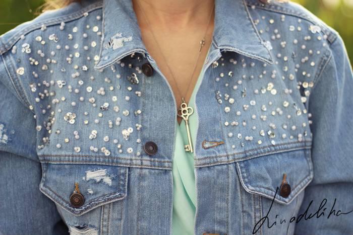 11 трендовых вещей, которые выдают отсутствие вкуса в одежде