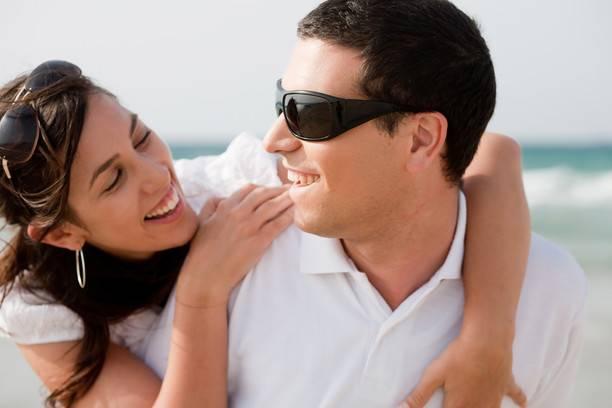 3 техники НЛП, которые помогут найти любовь: настройте себя на счастье!