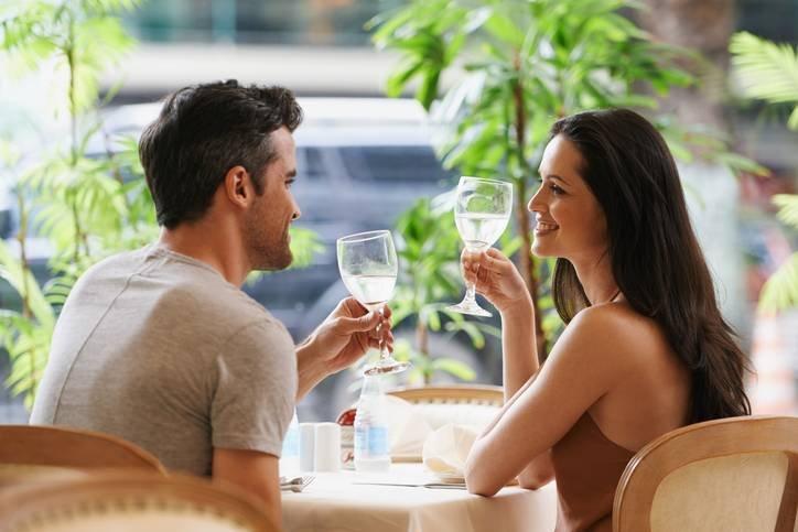 Дружба после расставания: полезные советы, если вы настроены решительно