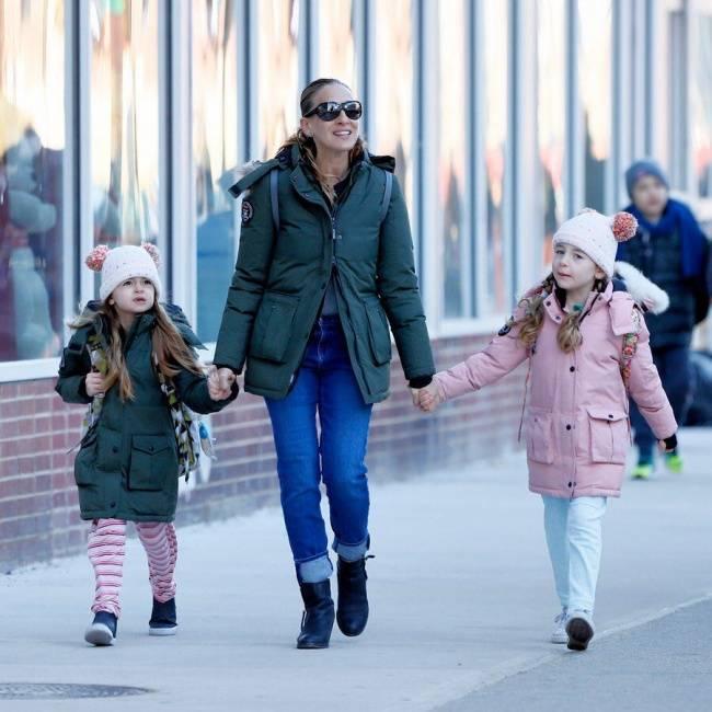 11секретов родителей, которые воспитали счастливых детей