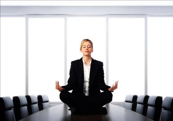 Счастье гарантировано: 7 научно доказанных способов поднять себе настроение и взбодриться даже в сложный день