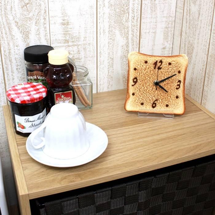 Уютно и аппетитно: 10 умопомрачительный часов, которые были созданы специально для кухни