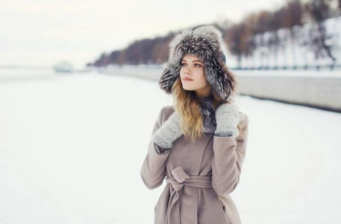 Меньше, да лучше: 10 дорогих вещей, которые стоит позволить себе каждой женщине