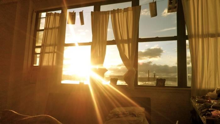 10 самых простых вещей, которые разбудят утром лучше, чем кофе