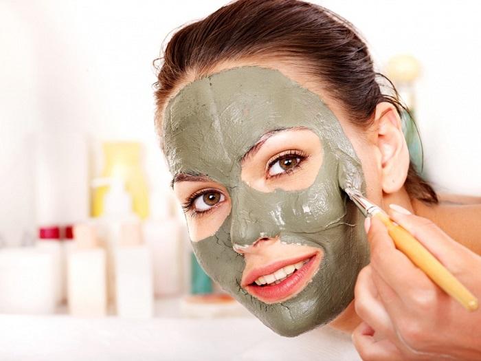 Вечная молодость: 6 самых эффективным очищающих масок, которые легко можно приготовить в домашних условиях