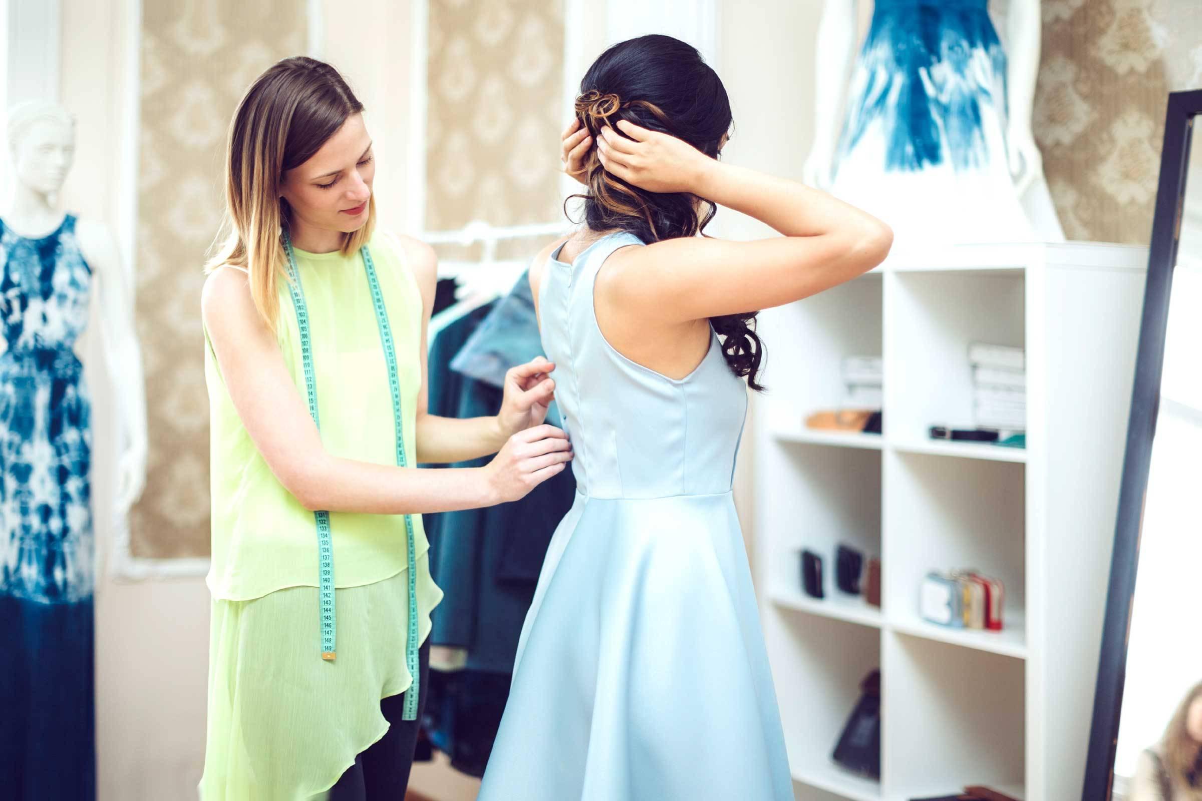 11 стильных правил, с которыми вы будете выглядеть дороже