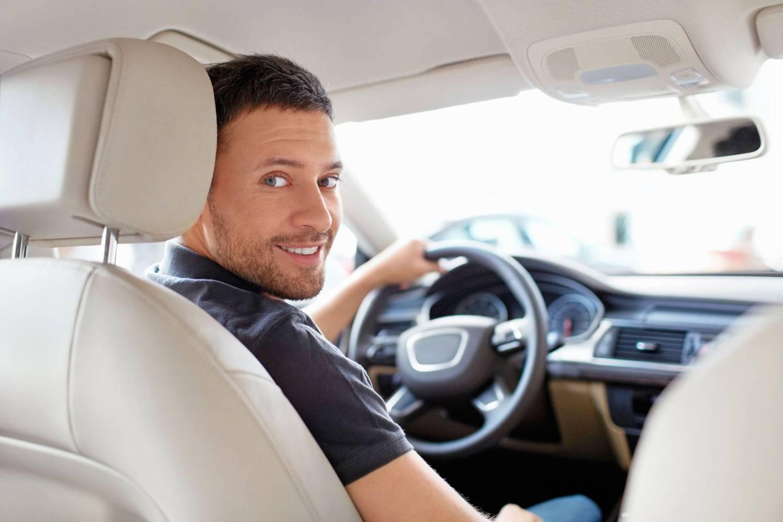 Эти 5 навыков – необходимый минимум каждого водителя. Проверьте, умеете ли вы это