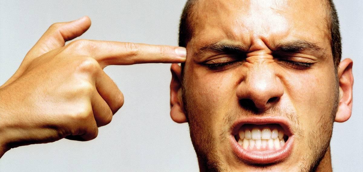 Гороскоп женских «безуминок»: чем вы отпугиваете мужчин согласно знаку Зодиака