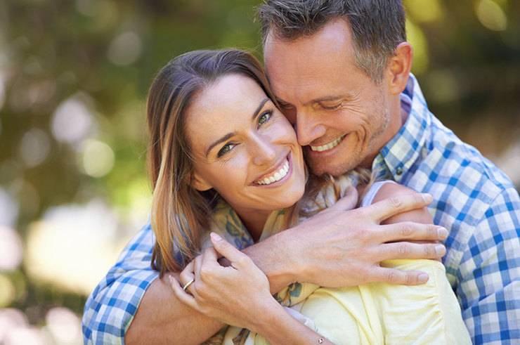 Как продлить отношения и брак: 14 интересных результатов исследований