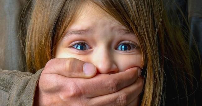 16вопросов, которые могут спасти жизнь вашему ребенку