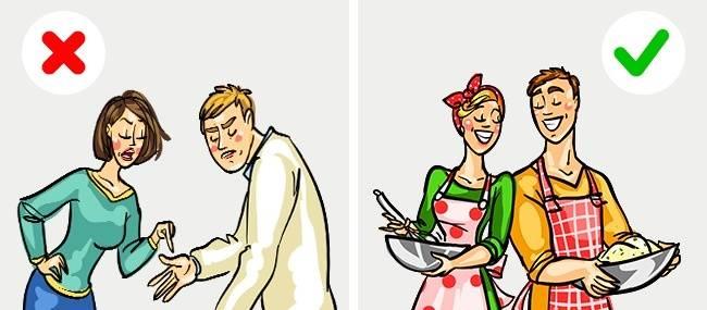 Назван самый счастливый исамый тяжелый год брака