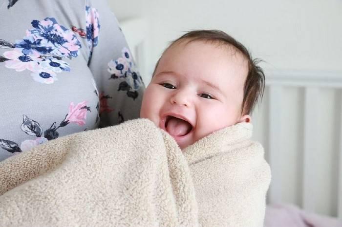 Чище чистого: Появилось первое полотенце, которое не нужно стирать... Совсем!