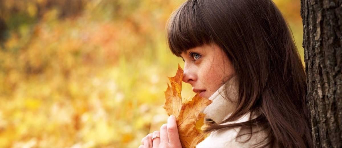 Ваш знак Зодиака подскажет, чем занять себя этой осенью