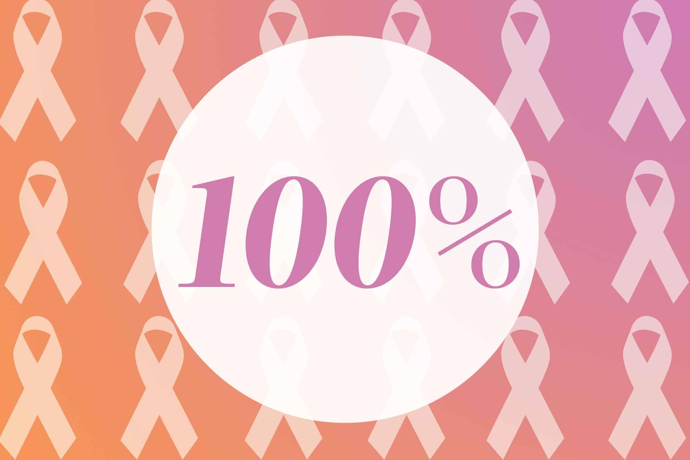 Обнадеживая статистика о раке, которая заставляет верить в лучшее