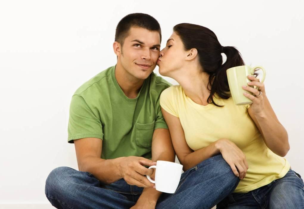 Главные секреты счастливого брака, которые должна знать каждая женщина