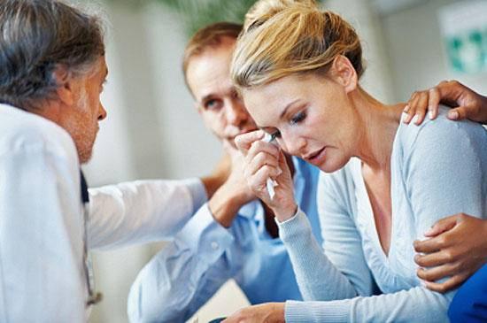 Симптомы бесплодия у мужчин и женщин: как вовремя распознать проблему