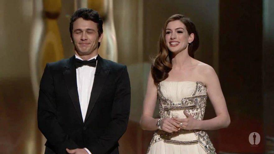14 пар голливудских звезд, которые ненавидели работать друг с другом