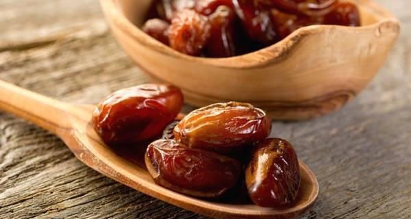Самый полезный продукт в мире! Он снижает холестерин и давление и предотвращает инфаркт и инсульт