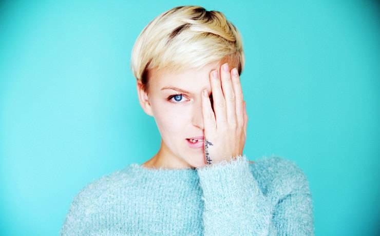 Короче, парикмахер: 11 разномастных проблем с короткими стрижками
