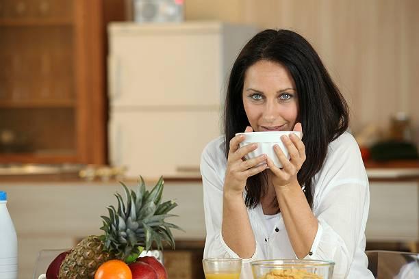 Худеем быстро. 6 способов ускорить метаболизм
