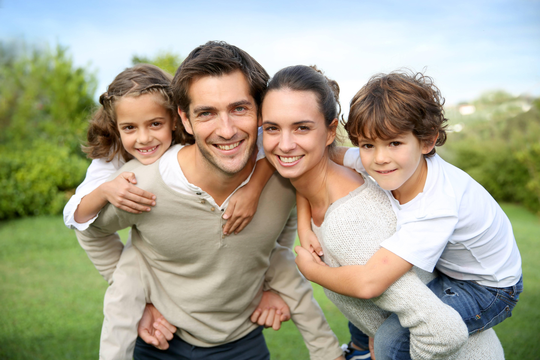 10 главных ошибок в воспитании детей