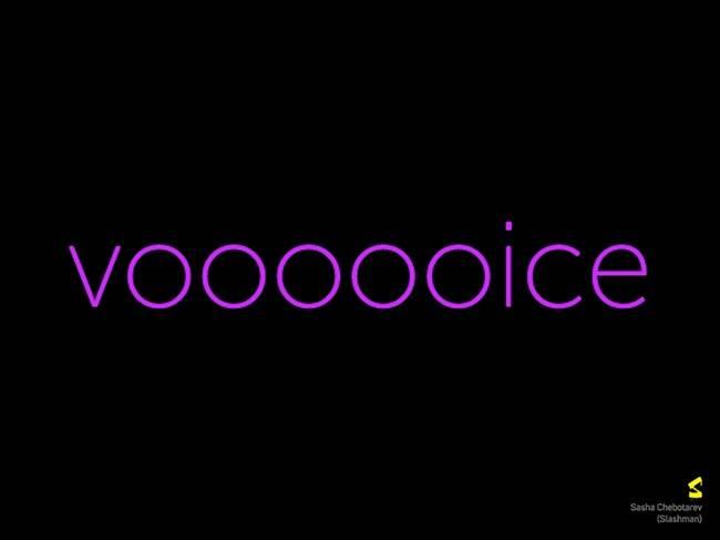 22примера того, как всего одна буква превращает слово влоготип