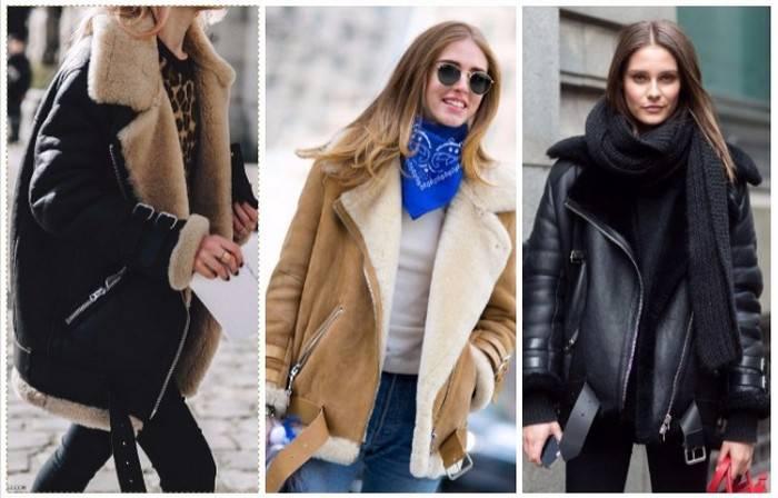 Утепляемся: 7 самых стильных вещей сезона, которые этой зимой должны быть у каждой