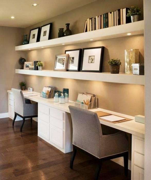 Как со вкусом -обжить- съёмную квартиру: 10 практичных советов