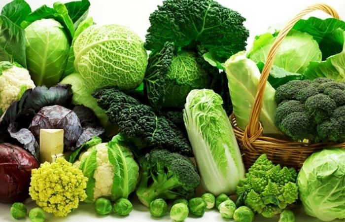 10 продуктов, которые действительно помогают сбросить вес