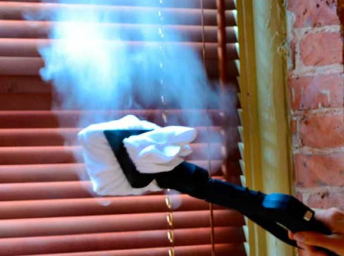 11 полезных советов, которые помогут эффективно очистить жалюзи