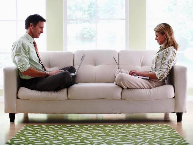 5 привычек, которые незаметно ведут к разводу