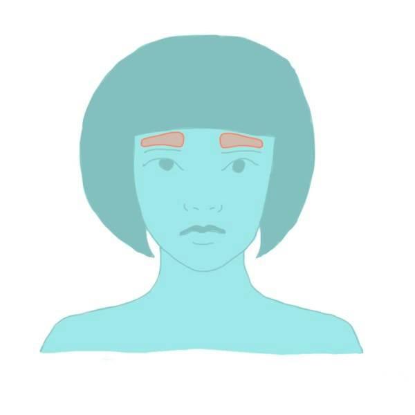 8 типов головной боли, которую нельзя игнорировать