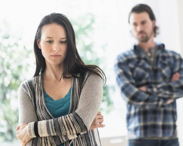 Любовь не в радость: 7 признаков отношений на грани фола