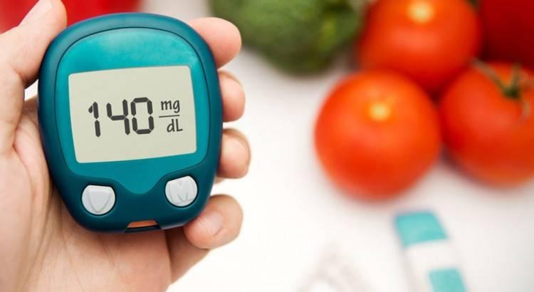 Как повысить вес человеку с сахарным диабетом
