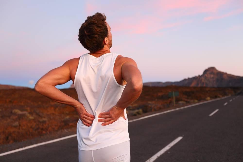 10 заболеваний, которые появляются из-за душевных ран