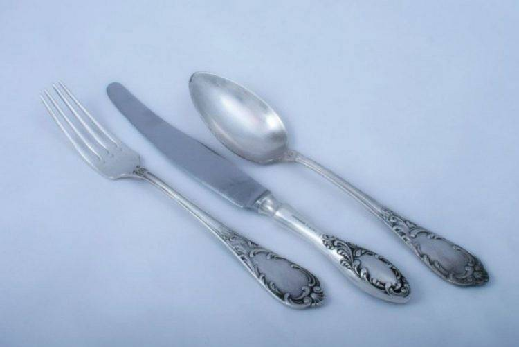 Вещи из советского прошлого, которые до сих пор хранятся на наших кухнях