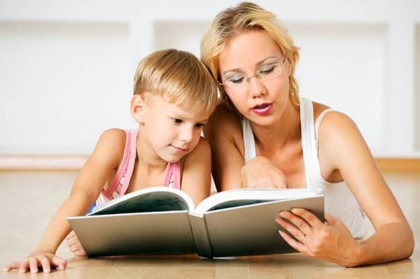 Советы офтальмолога родителям: как сохранить зрение ребенка